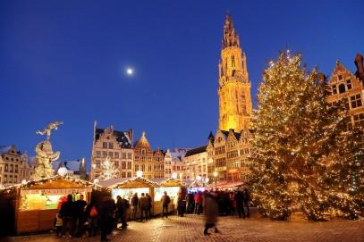 kerstmarkt-antwerpen