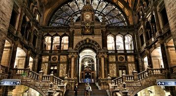 Antwerpen-centraal-station-01