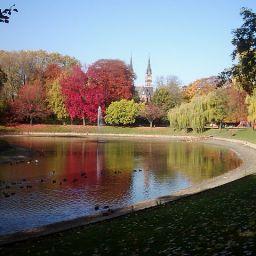 leef-je-uit-in-het-stadspark_2