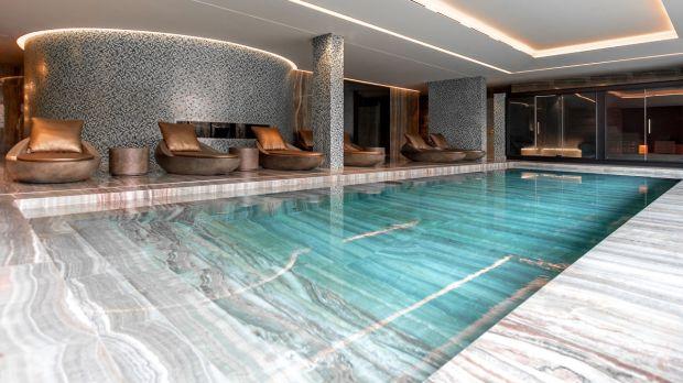 vila-foz-hotel-amp-spa-galleryvilla-foz-hotel_porto_nancy-da-campo-architecture-photography-3